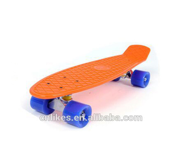 wholesale cruiser blank skateboard decks for sale