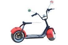 cheap chinese motorcycles with high quality