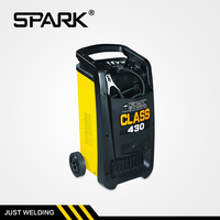 SPARK diversity supplier category low cost car battery booster jump starter
