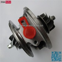 KP39 Turbo CHRA 5439-970-0022 / 54399700022 / 5439-988-0022 / 54399880022 Turbocharger Cartridge / Turbo Core