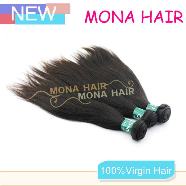 Excellent quality and reasonable price spirit hair