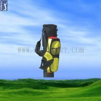 Best Selling Junior Golf Bag