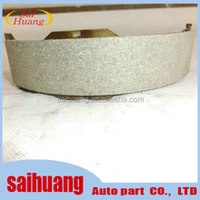 Glue for brake shoes Land Cruiser HZJ78-HZJ79 46580-60060