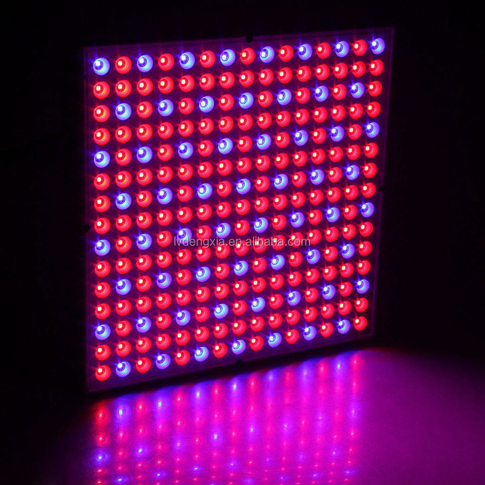 High Quality 45w Panel Led Grow Light ,<strong>Specialized</strong> in Seeding