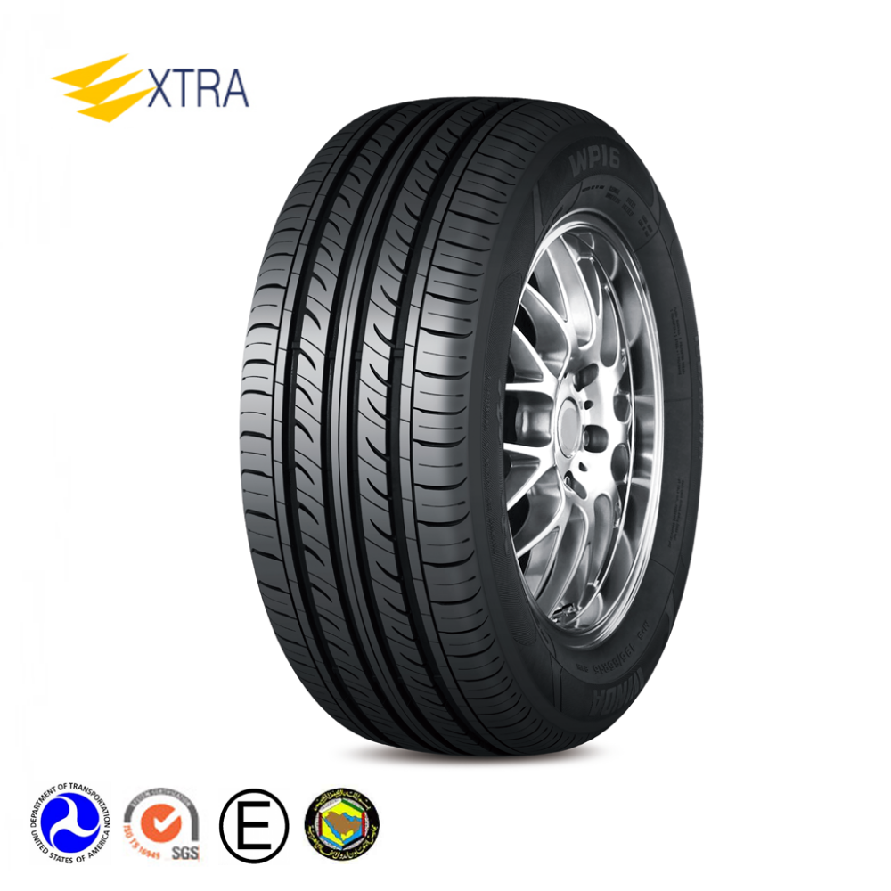 Wholesale new PCR Chinese brand car tire tyres 155/70 r13 165/70r13
