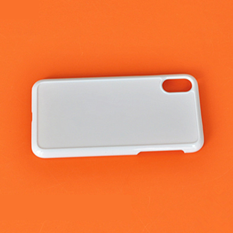 Flexible Price pc cover for iphone x pc case