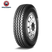truck radial tyre 1000x20 tire from china