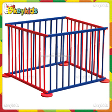 2016 wholesale wooden baby playpen,cheap wooden baby playpen,hottest wooden baby playpen W08H0011