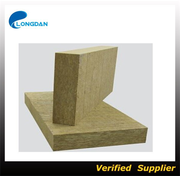 Basalt 70 thermal insulation basalt wool board rock wool for Mineral wool board insulation price