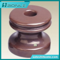 ASNI 53-1/2/3/4/5 Porcelain Spool Insulator