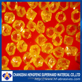 high quality low price synthetic segment monocrystalline diamond