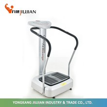 Full Body Slimming Machine Oscillation & Vibration Plate