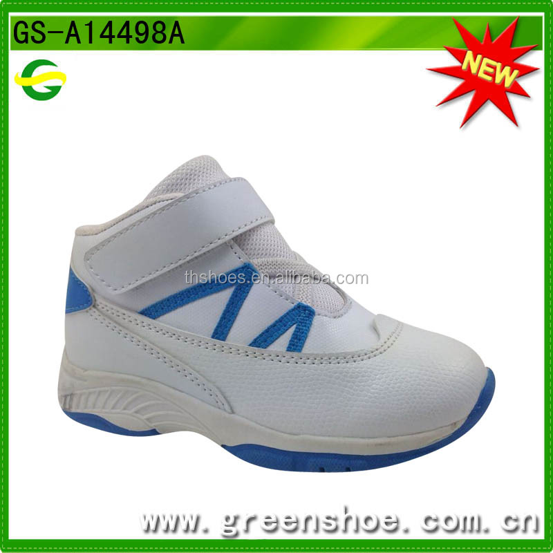 Hot Selling Cheap Fashion Basketball Shoes