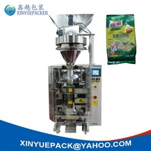New Condition Automatic Grade Grain Bagging Packing Machine