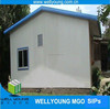 Polyurethane foam pu sandwich panel for wall and roof