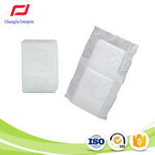 maternal sanitary napkin for pregnant women