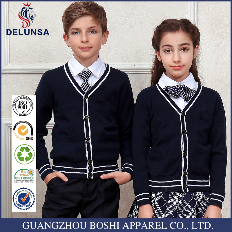 Wholesale school age uniforms Wholesale boys and girls school uniforms for all sizes! Escpecially for girls DollarDays has skirts, jumpers, scooters and skorts. Buy and sell cheap school uniforms by the case or buying discount school uniforms in bulk, all at low bulk closeout prices.