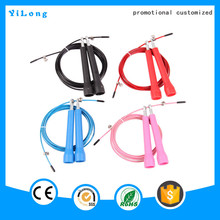 Cheap Jumping rope Count jump rope Speed Skipping Rope