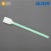 Equal To TX714MD Non Abrasive Cloth Cleaning Swab