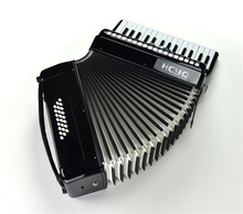 Hard Case Accordion Accordion Musical Instrument Price Hohner Panther Accordion