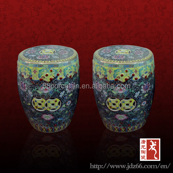 Jingdezhen Porcelain Famille Rose Ceramic Drum Stools With Table & List Manufacturers of Ceramic Drum Stool Buy Ceramic Drum Stool ... islam-shia.org