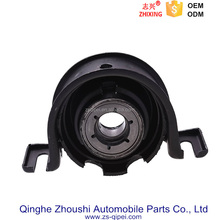 27170-76G00 / 2717076G00 - Center Bearing Support For Suzuki