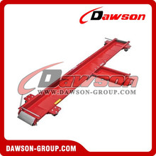 DAWSON supplier 600kgs motorcycle dolly