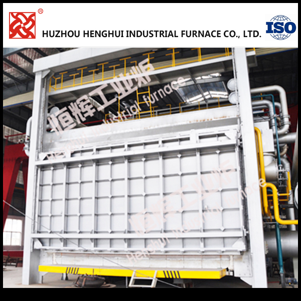 Best price high effienct vacuum water quenching furnace for wholesale
