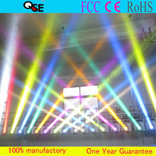 200w Platinum 5R Beam Moving Head Light