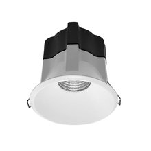 china suppliers tops 12v downlight cabinet led mini small 3w spot light for kitchen