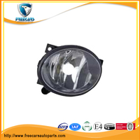 Fog Lamp car spare parts suitable for MERCEDES BENZ