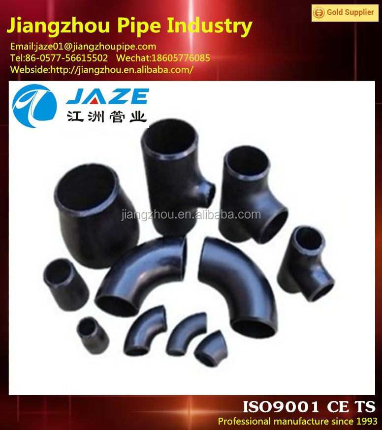 carbon steel/ stainless steel pipe fitting tools