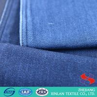 New product excellent quality polyester jacquard brocade fabric from China