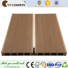 Interlocking decking tiles teak synthetic pvc decking