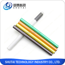 USA OEM logo 800 puffs 1000 puffs disposable vitamin inhale vaporizer pen energy electronic cigarette