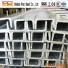 Construction Amp Real Estate Prefabricated Galvanized