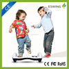 Electric mini scooter for kids two wheels self balancing scooter two wheel smart balance electric scooter