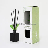 New Product In China Aroma Natural