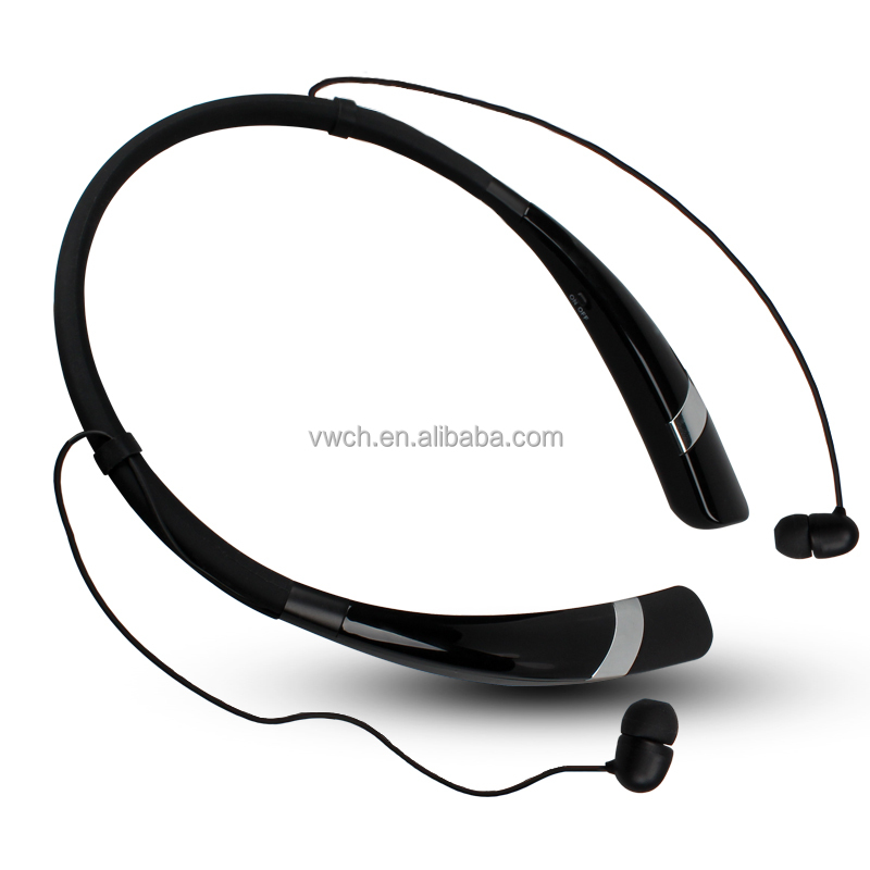 2016 wholesale best selling high quality bluetooth headset for both ears bu. Black Bedroom Furniture Sets. Home Design Ideas