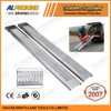 /product-detail/car-ramp-motorcycle-ramp-steel-ramp-zsr0800--60462544914.html