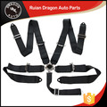 High quality Hot Selling 3 inch 5 points Racing Seat Belt