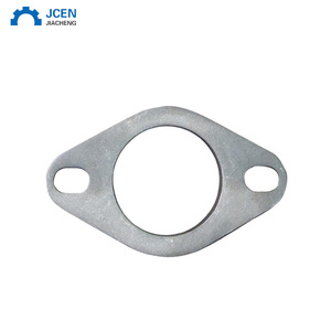 Customized Metal Stamping Parts / Sheet Stamp Parts Fabrication / Sheet Metalwork