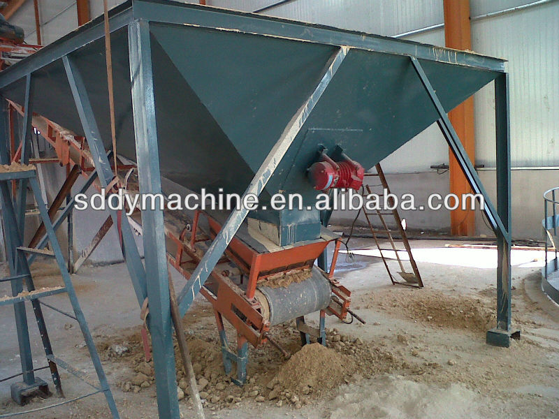 2018 year top professional aac light weight brick making machine and plant great quality and best offer