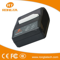 RPP210 Mini polaroid mobile printer Android, pockect printer for cellphone, China.