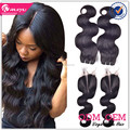 Best price top quality brazilian virgiin human hair 4*4 lace closures
