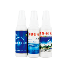 50ML Lens Cleaning Solution Glasses Cleaner Optical Spray