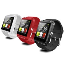 android smart watch cheap smart watch bluetooth phone