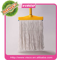 floor mops with disposable wipes, VB304-450