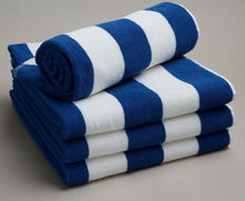 Discount Beach & Bath Towels, Bath Robes, and custom Egyptian cotton towel.