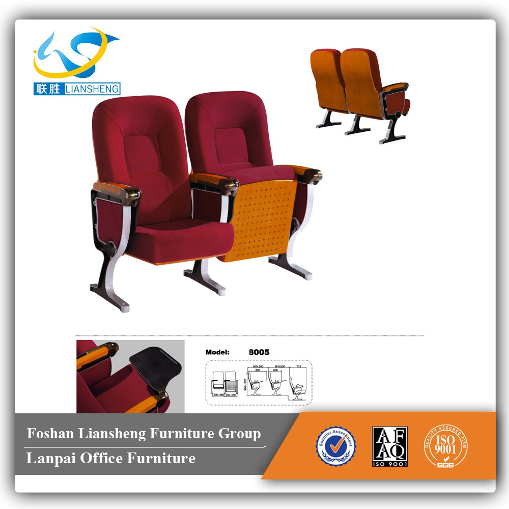 Home Theater Seating with cup holder Manual Recliner arm chair, cinema chair, lazy boy chair